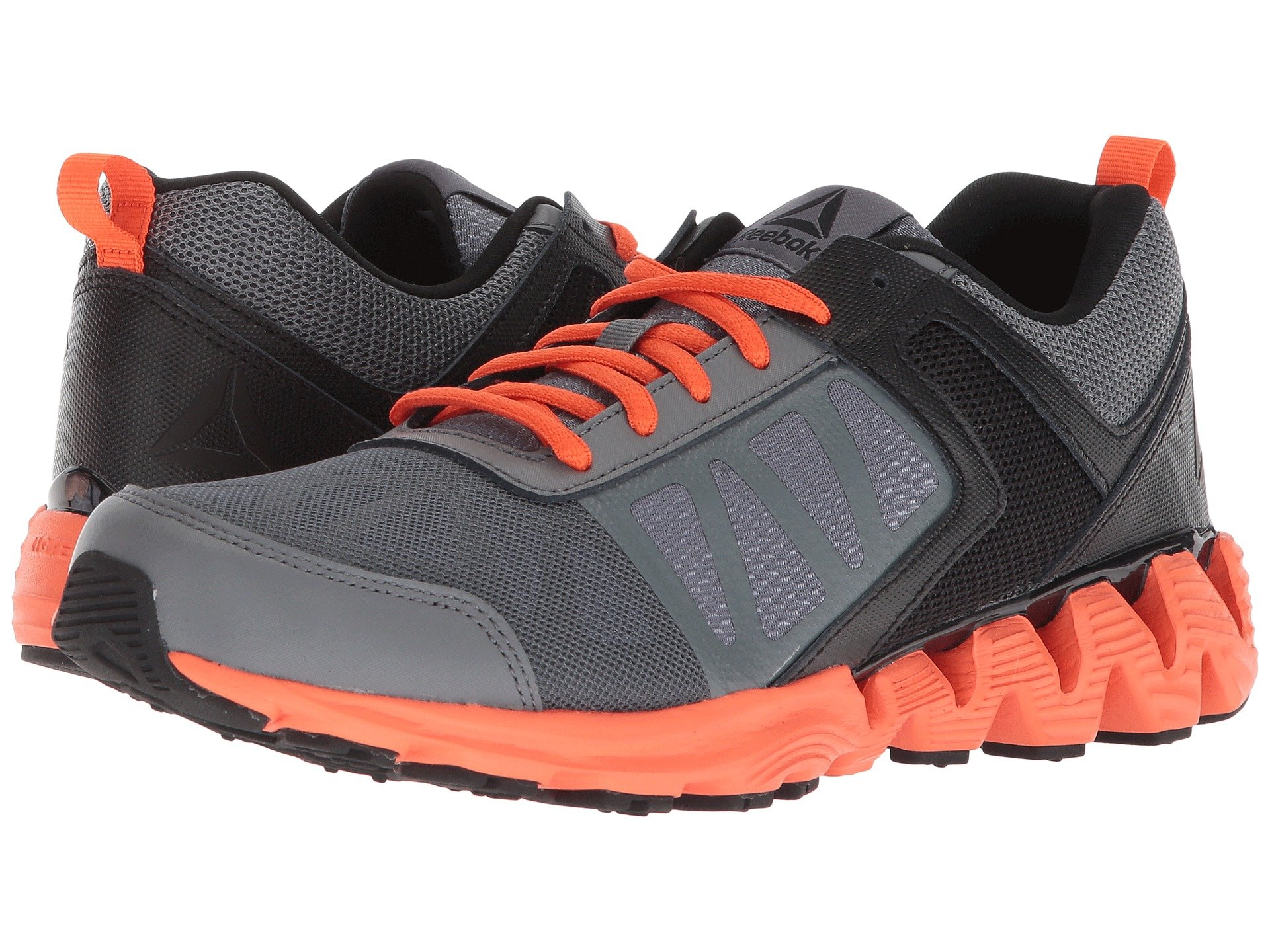 Buy buty reebok d classic Pelle,reebok scarpe scarpe scarpe nero color 30151b