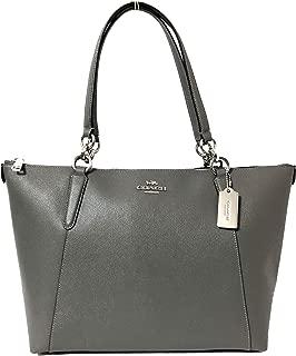 Best grey handbag tote Reviews