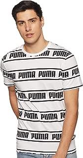 Puma Amplified tee Shirt For Men