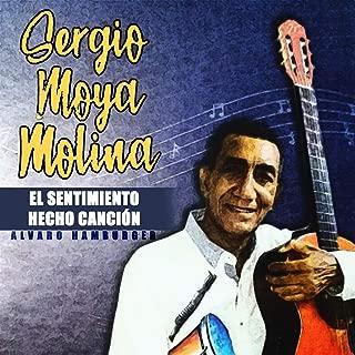 Best sergio moya molina Reviews