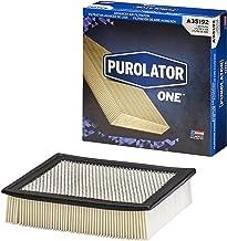 Purolator A35192 Single PurolatorONE Advanced Air Filter