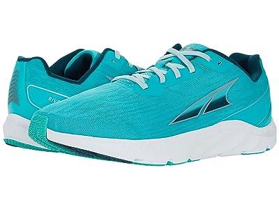 Altra Footwear Rivera Women