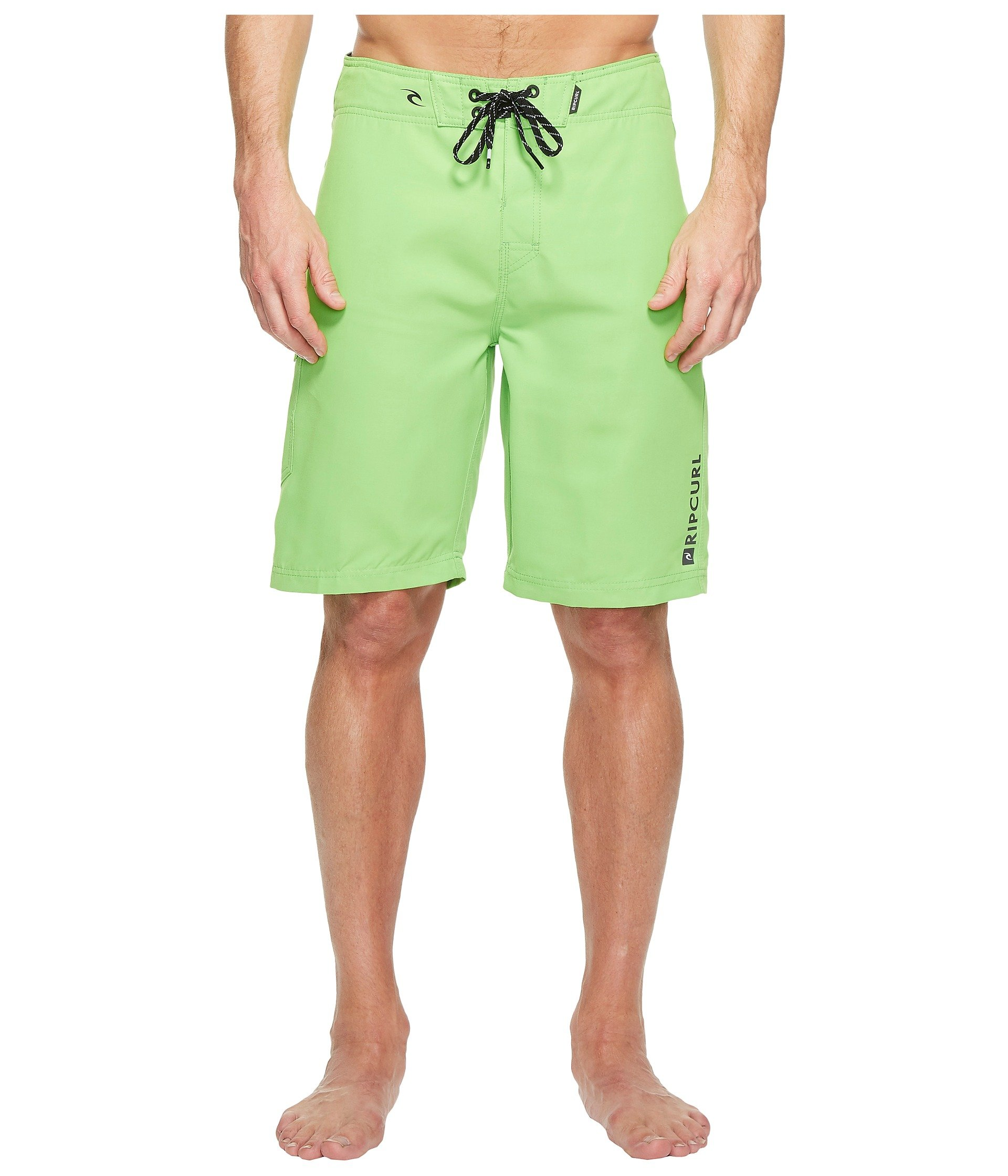 Boardshorts Green 0 2 Curl Rip Time All xTOTS4