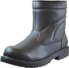 Best men's totes winter boots Reviews