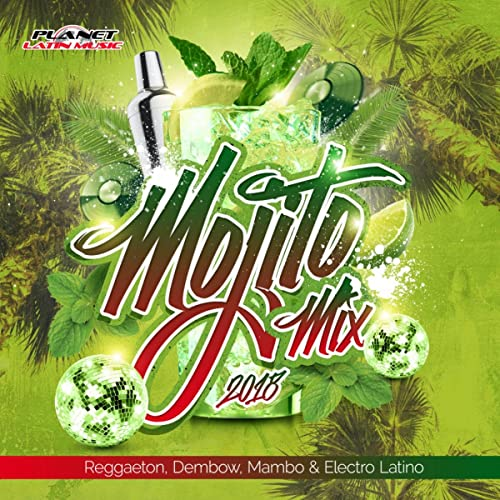 Tutorial samples electro latino / mambo youtube.