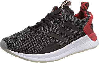 adidas questar ride shoes for men