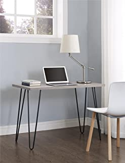 Admirable Amazon Com 25 To 50 Home Office Desks Home Office Home Interior And Landscaping Transignezvosmurscom