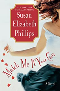 Match Me If You Can (Chicago Stars Book 6)