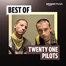 Best of Twenty One Pilots