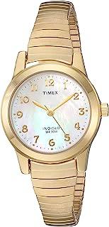 ساعت مچی خیابان Timex Essex