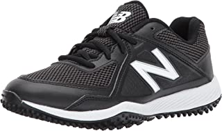 Kids' TY4040 Turf Baseball Shoe