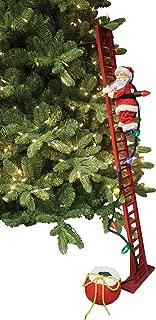mr christmas products uk