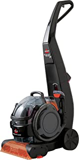 Bissell DeepClean Lift-Off Deluxe Pet Full Sized Carpet Cleaner, 80X9R (Renewed)