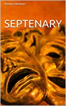 Septenary (English Edition)