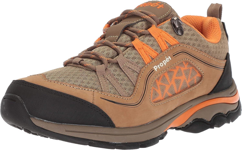 Propét Woherren Propet Piccolo Hiking Stiefel,  | Hochwertige Materialien  |  Neuer Markt