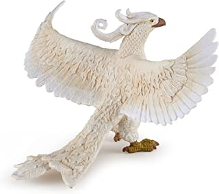Best phoenix bird figurine Reviews