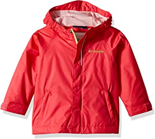 Columbia OUTERWEAR ユニセックス?キッズ