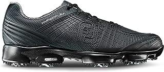 Men's Men's Hyperflex II-Previous Season Style Golf Shoes