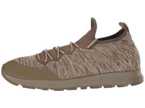 Chaussures Tournemain Blackutili Indigènes en ligne Magasin Proxima Vert Ap n8EYqW