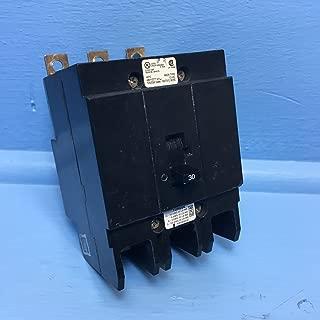 ghb3030 circuit breaker