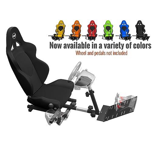 Sim Racing: Amazon com