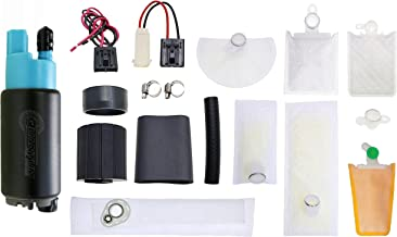 HFP-382-U Installation Kit with Fuel Pump and Strainers