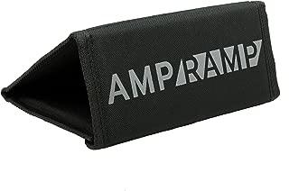 Outlaw Effects AMP-RAMP Amplifier Tilt Wedge