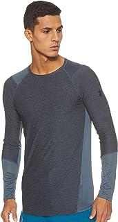 Under Armour Men's Mk1 Ls T-Shirt