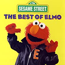 Best elmo letter of the day e Reviews