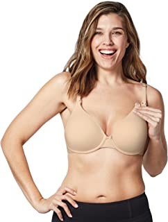18cd825b64 Amazon.com   50 to  100 - Nursing   Maternity Bras   Intimates ...