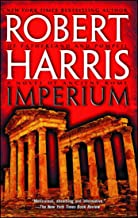 Imperium: A Novel of Ancient Rome (English Edition)