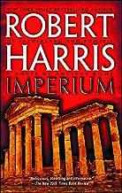 Best historical fiction books rome Reviews