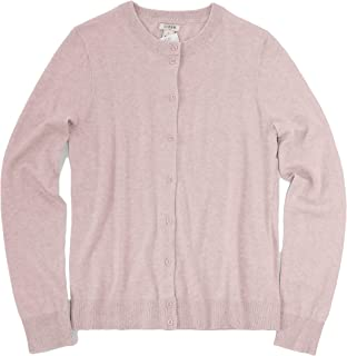 j crew factory womens sweaters