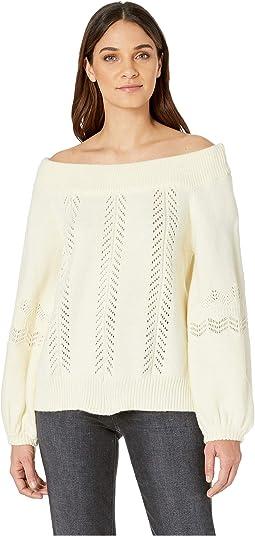 Always Sweater