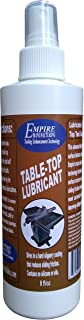 Tool-Savers Table Top Lubricant Value Size 8 Ounce