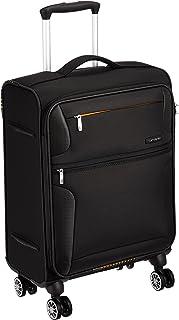 [サムソナイト] スーツケース等 クロスライト スピナー55 機内持込可能サイズ (現行モデル) 保証付 34L 55 cm 2.5kg