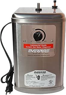 Everpure Solaria Instant Hot Water Dispenser (EV9318-40) (Renewed)
