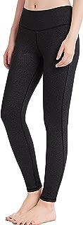Best nylon seamless leggings Reviews
