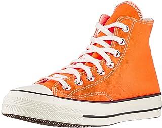 Converse Unisex 167700C-42 Sneaker, Mehrfarbig, 42 EU