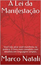 Aminoácidos: Tudo Que Você Precisa Saber Aminoácidos Essenciais (não-essenciais Aminoácidos também)! (Portuguese Edition)