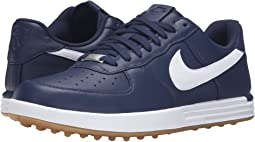 Nike Golf - Lunar Force 1