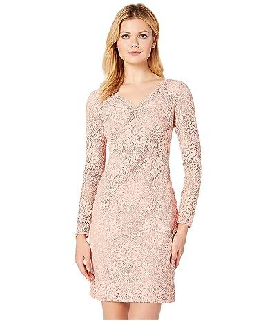 34495c22 LAUREN Ralph Lauren Dresses