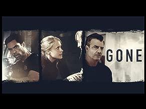 Gone, Season 1