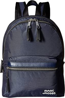 Trek Pack Large Backpack