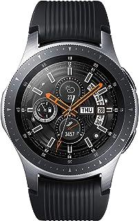 Samsung SMR800-SL Galaxy Watch, Silver, 46mm