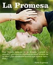 Best la promesa novela Reviews
