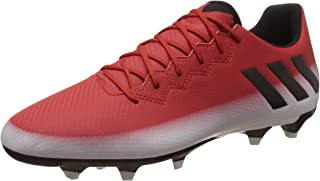 Best adidas 16.3 boots Reviews