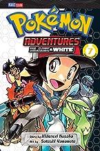 Pokémon Adventures: Black and White, Vol. 7 (7) (Pokemon)
