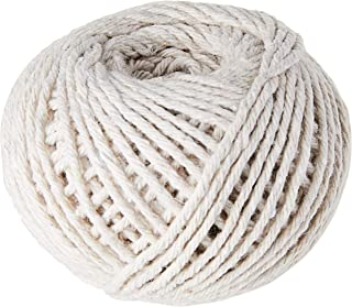Home Living Kitchen Twine, 2 Count