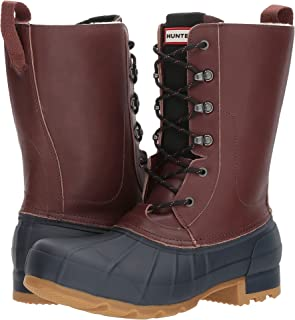 Mens Original Insulated Pac Waterproof Duck Boot